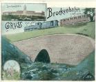 Gruss von der Brockenbahn - Wormke.jpg
