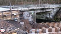 Brückenbaustelle Netzwiese 12-01-2014.JPG