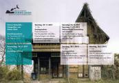 Rammelsberg Ausstellung2.jpg