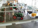 Halle IFA Museum.JPG