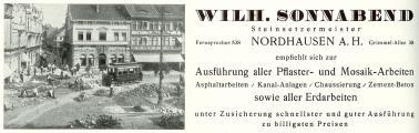 Steinsetzmeister Wilhelm Sonnabend.jpg