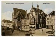NDH Kornmarkt ca. 1910.jpg