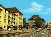 Nordhausen Rautenstraße, ca. 1975.jpg