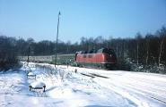 c9-2010 Walkenried Westeinfahrt BR 220.jpg