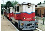 Kindereisenbahn Budapest2.jpg