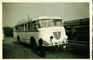 SHE 67 Büssing Bus Bhf Braunlage 1956.JPG