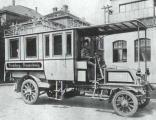 Bus 1903.jpg