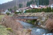 Brücke Wiedaer Hütte.JPG