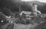 Brücke Wiedaer Hütte 09-08-1960.JPG
