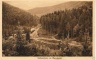 AK Südharzbahn im Weinglastal.jpg
