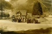 Oderhaus vor 1940 Autos Schild o. copy.jpg