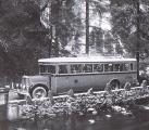 Foto Bus Wasserfall.jpg