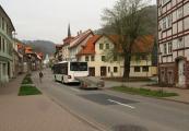 NDH-VB 57, Harztor OT Ilfeld, 05-04-2014.JPG
