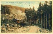 bobbahn 1914.JPG