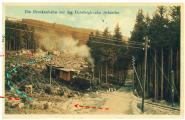 Brockenbahn_Bobbahn_Wege.jpg