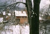8. 1992-94 Harz0024.jpg