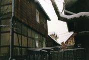 8. 1992-94 Harz0084.jpg