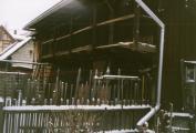 8. 1992-94 Harz0083.jpg