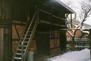 8. 1992-94 Harz0085.jpg