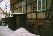 8. 1992-94 Harz0089.jpg
