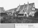 Forstamt 1909.jpg