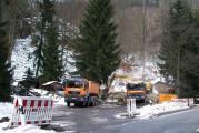 Haus Füllental abgerissen, 13-02-2013.JPG