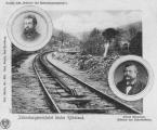 Zahnradbahn Rübeland 1.jpg