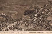 Benneckenstein Luftbild 1926.jpg