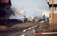 50 3570 Bw Halberstadt, Ausfahrt Wernigerode, März 1982.JPG