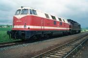 228 751 und 232 100, Ebeleben, 03-06-1996.jpg