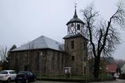 Kirche Straßberg, 23-11-2013.JPG