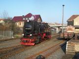 99 7239-9, Nordhausen, 03.04.09 (9).JPG
