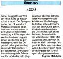 20100304-Wgd-Volksstimme-Übrigens-3000.jpg