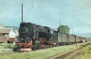Sammlung DR HQB+Brobahn 251 k.jpg