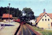 99 0237-0, Hp Sorge, DDR Zeit.jpg