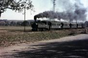 NWE-Mallet  bei  Niedersachswerfen, ca 1945-49.jpg