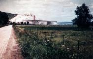 Blick zum Kohnstein mit Kranbahn Mittelwerk.jpg