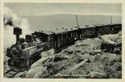 AK Harzquer- und Brockenbahn, Willi Koch, Graphische Anstalt Halberstadt (Harz) 395-H613.jpg