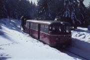 Kaiserweg T 14 Winter Bild 2.JPG