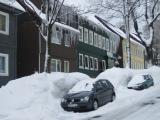 Zellerfelder Parkplatzprobleme.jpg