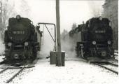 Sonderfahrt Harz 1984-12-29_01_klein.jpg