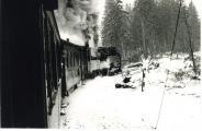 Sonderfahrt Harz 1984-12-29_02_klein.jpg