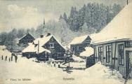 Harz im Winter - Schierke.jpg