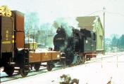 02,3 Rollbockzug im Bf Wgd-Hasserode, 30,01,1976.jpg