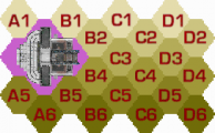 bld-mk5-fabrik-gr-li-dry.png