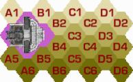 bld-mk5-fabrik-gr-re-dry.png