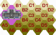 bld-mk5-research-north-dry.png