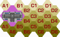 bld-mk5-research-south-dry.png