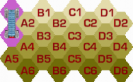 bld-mk6-fabrik-kl-south-dry.png