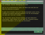 Infoscreen.png